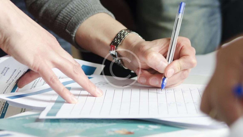 Principles of Written English, Part 1