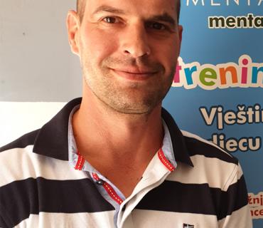Nino Purić