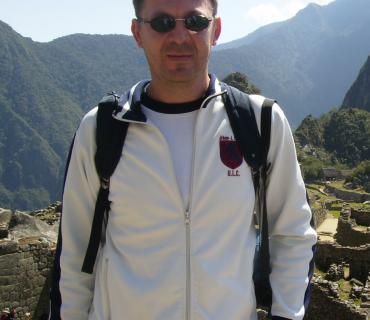 Zoran Lončarić