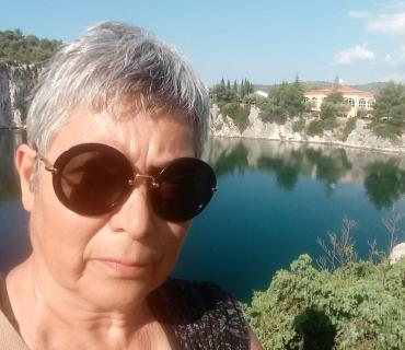 Žanet Roca
