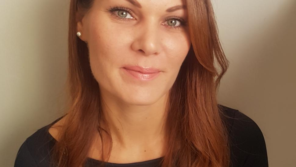 Maja Horvatić