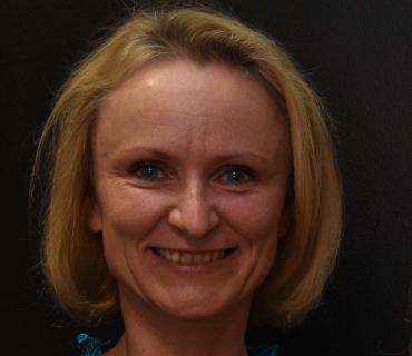 Mirjana Andjel