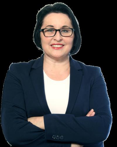 Dr.sc. Branka Novosel