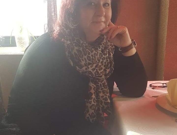 Tatjana Pilarić