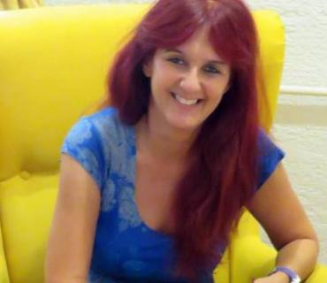 Tamara Ackermann