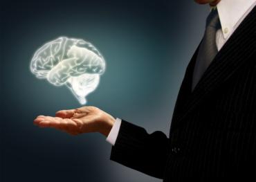 Multitasking – krajnje je vrijeme za odvikavanje