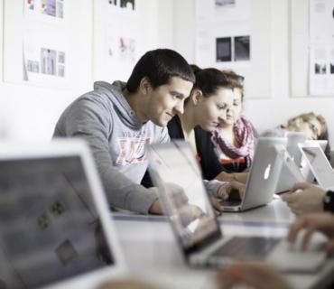 Školarcima neophodne tehnike za borbu sa stresom – cropc.net