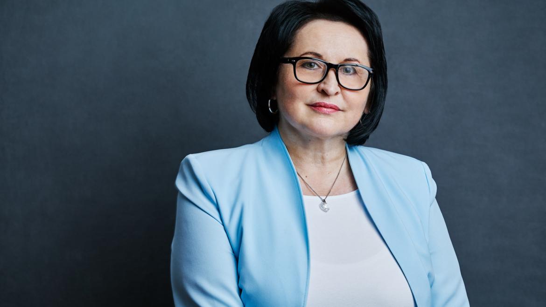 Dr. sc. Branka Novosel: Trećina Hrvata osjeća visoku razinu stresa, a velika odgovornost je na poslodavcima